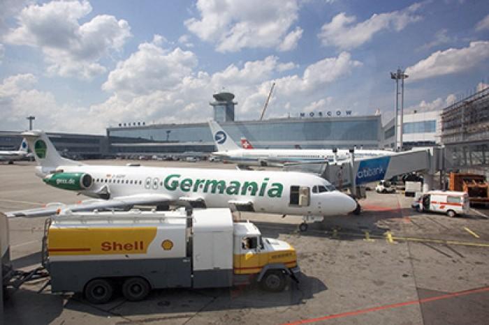Поезд мюнхен аликанте чартер