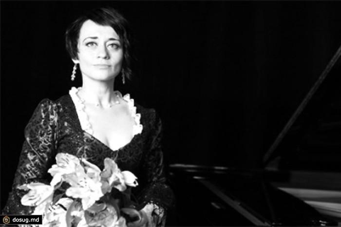 Наталья медведева певица фото том, какими