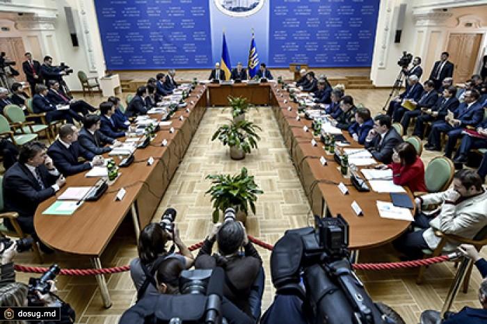 заседание любителей знакомств россия