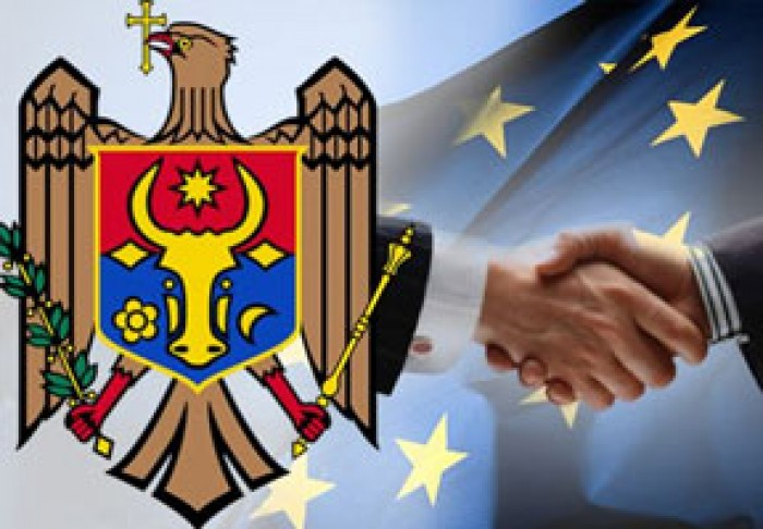 european integration moldova essay This essay – published on for georgia, ukraine, and moldova whereas european integration in the past was about finding new ways of binding people and.