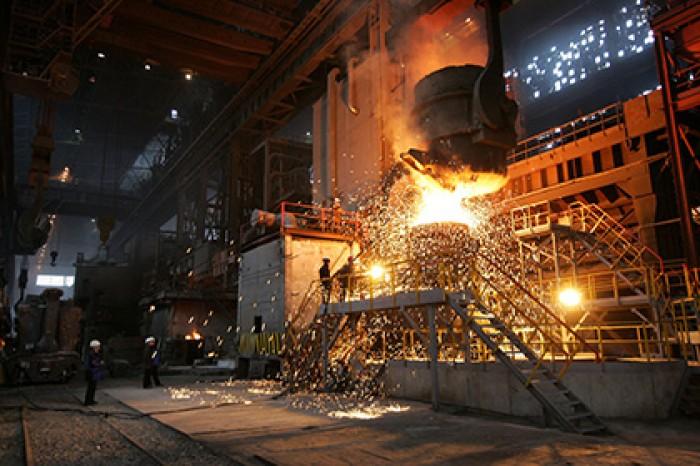 красный октябрь волгоградский металлургический завод последние новости разводки