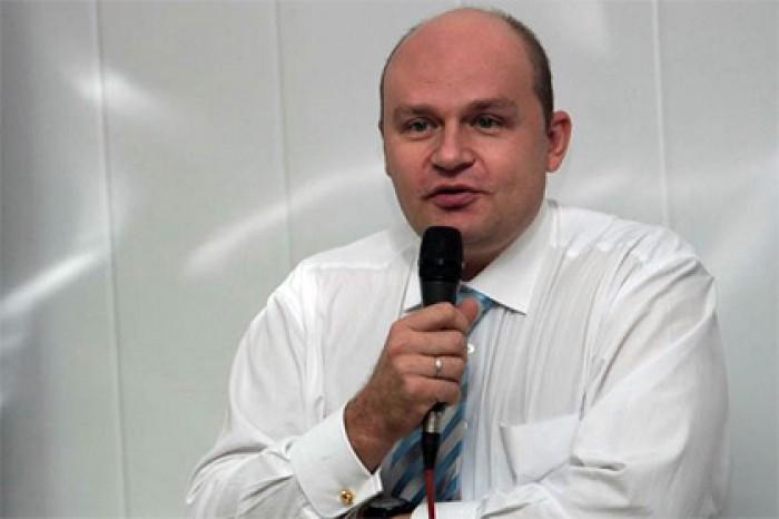 Сексолог кульгавчук о вагинизме