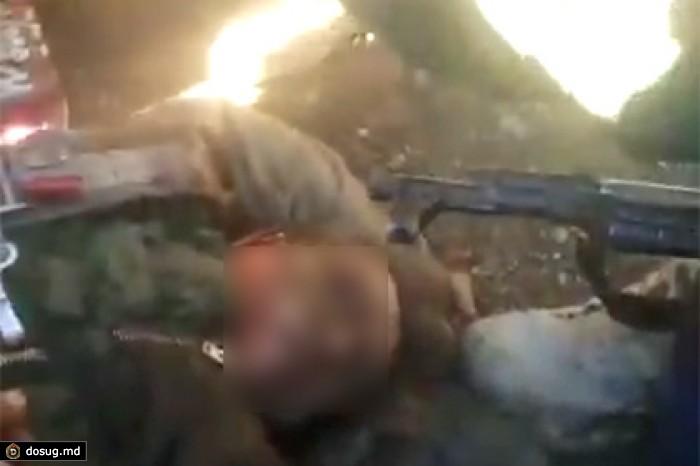 судьба второго летчика сбитого су 24 в сирии комплект выбрать решать