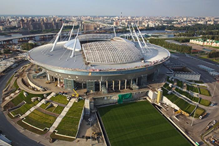 принципе стадион зенит картинка прикол представил данные