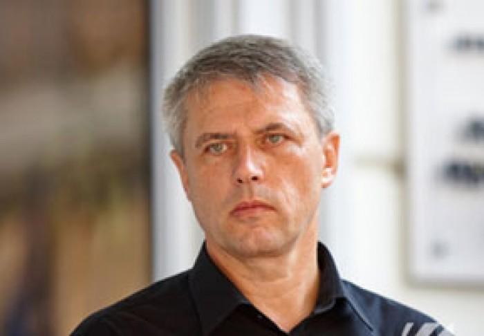 Кику обязан содействовать национальной безопасности Румынии