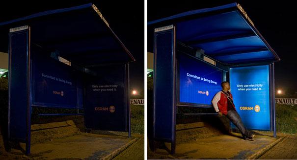На Реклама Автобусной Остановке Казино Диаспар, Лиз, должно
