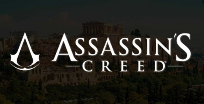 Новости игр: Assassin's Creed 2019