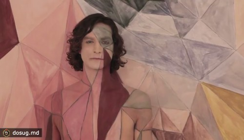 Somebody That I Used To Know (Gotye feat. Kimbra) , и Walk off the Earth (Gotye - Cover)