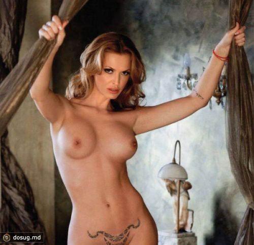 Кристина маторина голое фото фото 536-61